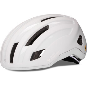 Sweet Protection Outrider MIPS Helmet matte white